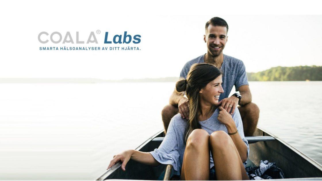 Coala+Labs+Coala+heart+Monitor