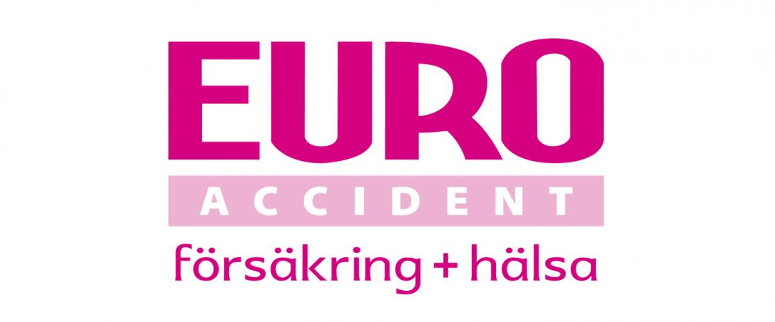euro+accident+coala+life