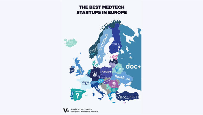 Map EU nyhetssida