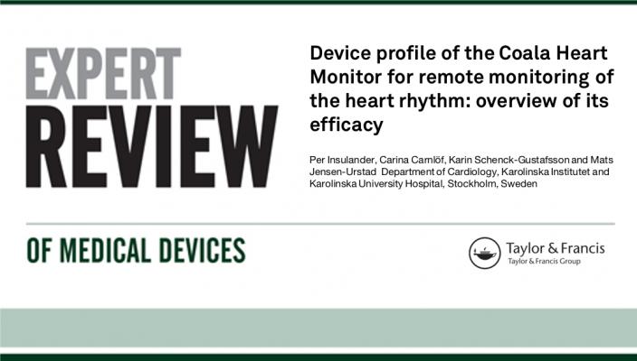 Expert-review-1120x640
