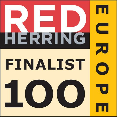 Europe_Finalist-logo