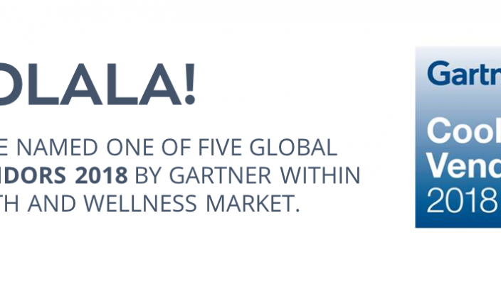 Coala+Life+heart+monitor+Gartner