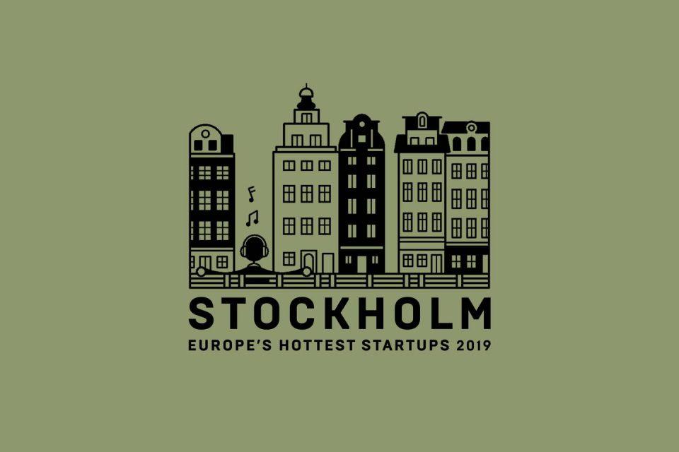wired-uk-hottest-startups-2019-stockholm