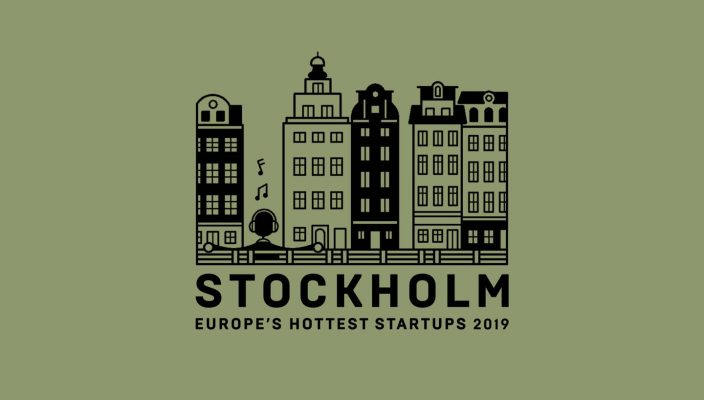 wired-uk-hottest-startups-2019-stockholm