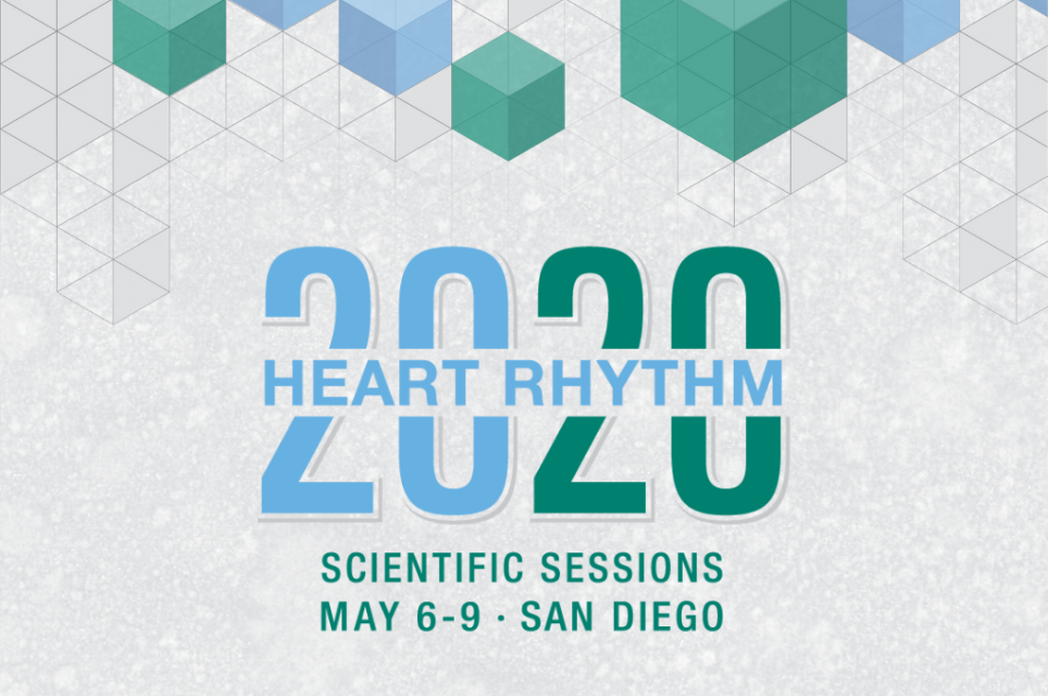 #HRS2020 - Latest From HRS (HRsonline.org) Homepage (2)_0