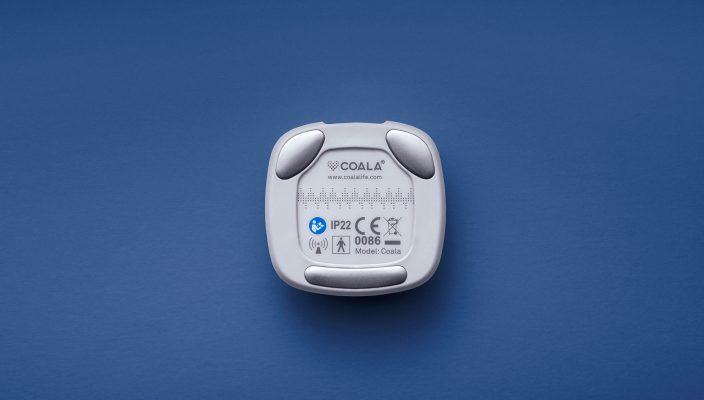 Coala-Heart-Monitor-FDA