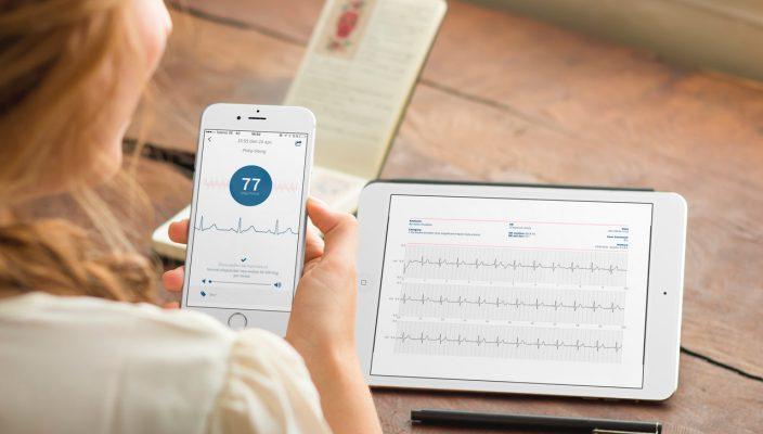 EKG pdf app mobil_platta